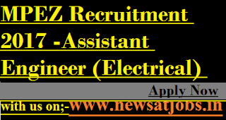 MPEZ-jobs-2017-31-Assistant-Engineer-Vacancies