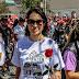 Paraná não pode esquecer agressões aos professores, afirma Eliana Cortez