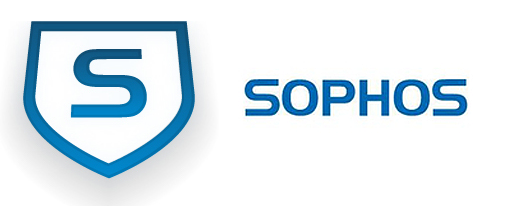 Sophos Endpoint Security