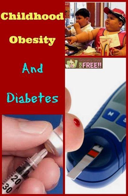 Diabetes tipe dua dapat untuk mempengaruhi metabolisme glukosa dalam tubuh.