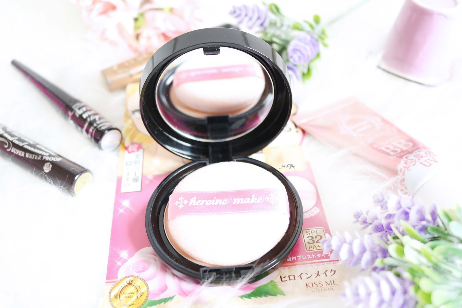 makeup, drugstore, makeup murah, review, beauty, beauty blog indonesia, makeup pemula, makeup untuk pemula, makeup murah indo