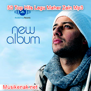 download lagu maher zain mp3