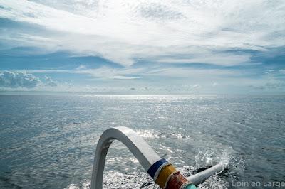 Snorkeling - Amed - Bali