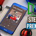 Stellio Music مشغل صوتيات ممتاز يدعم كافة أنواعها بإصداره الإحترافي المدفوع مجاناً