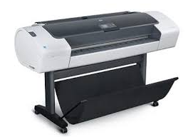 HP Designjet T620 Driver Download and Review