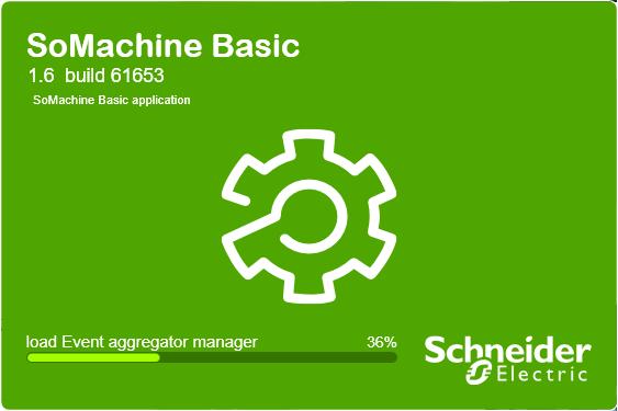 Schneider Electric Modicon M221 | Automatización Industrial