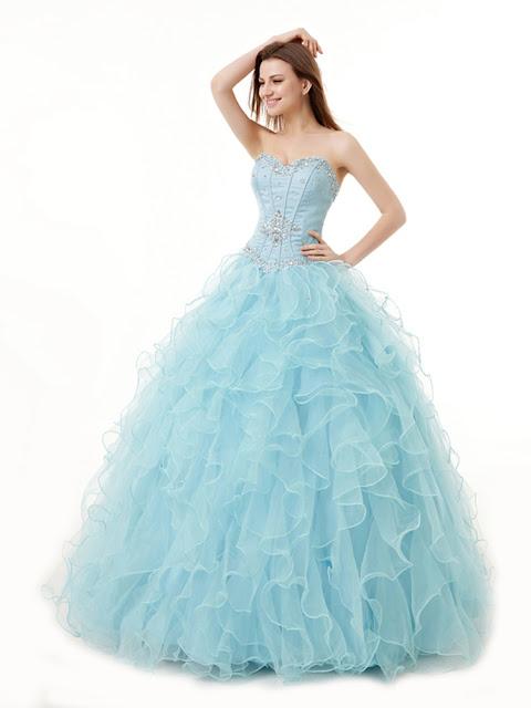 fashion, prom dresses, fashion trends, fashion tips, tips, prom tips, dressing tips, cheap dresses