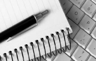 Αναδρομικές και υπέρογκες εισφορές των δημοσιογράφων προς τον ΟΑΕΕ