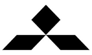 Informasi Layanan Call Center CS Mitsubishi Motor Indonesia
