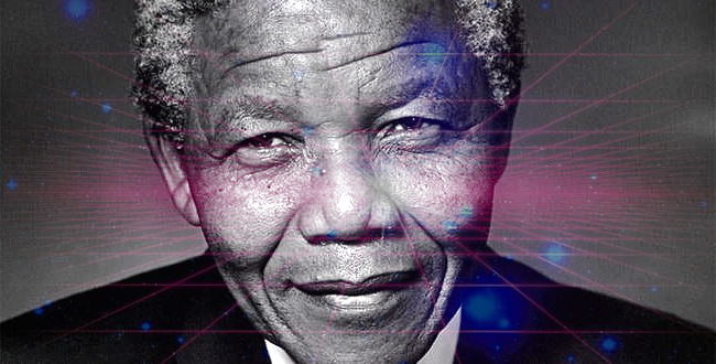 Efecto Mandela: ¿Algo esta alterando la realidad?