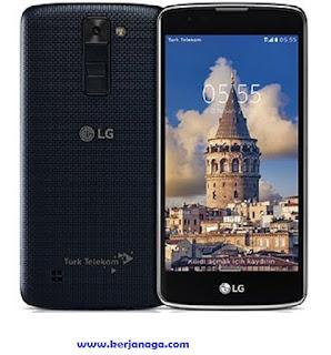 Harga Hp LG K8 Dan Review Spesfikasi Smartphone Terbaru - Update Juli 2018