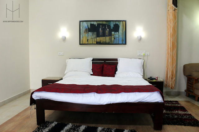 hotels, coorg hotel in madikeri, hotel madikeri heritage hotels, best hotels, hotel in madikeri, hotels in coorg, cheap and best hotels in coorg, hotel madikeri heritage hotel,hotel in ooty, hotel madikeri heritage, coorg hotels, lodges in coorg, rooms resorts villas for un married couples in coorg, cheap and best homestay in coorg, stay with my girl friend in coorg, hotel, book resorts in coorg, stay in coorg, Coorg, Madikeri, Happening Heads