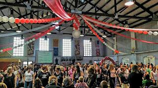 XVI Costa Brava Line Dance Festival
