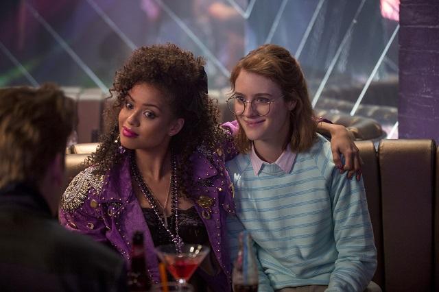 le migliori serie tv del 2016 su netflix e non solo, black mirror