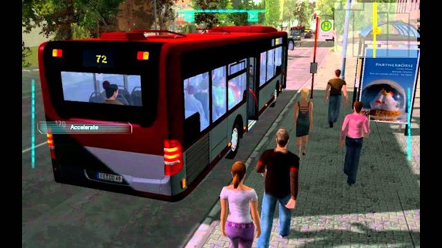 dating simulator games pc free download windows 7