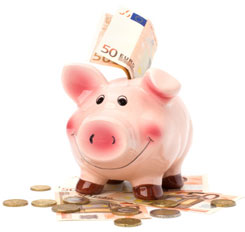 Tips on Controlling Your Expenditure