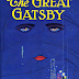 Review: The Great Gatsby by F. Scott Fitzgerald