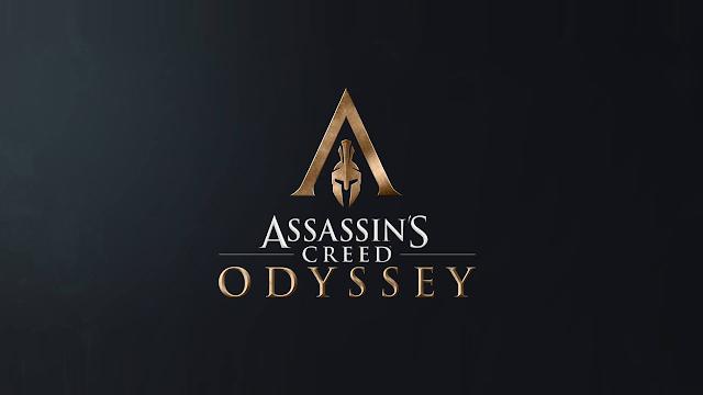 تسريب أول الصور من داخل لعبة Assassin's Creed Odyssey و تفاصيل رهيبة جدا عن محتوى اللعبة …