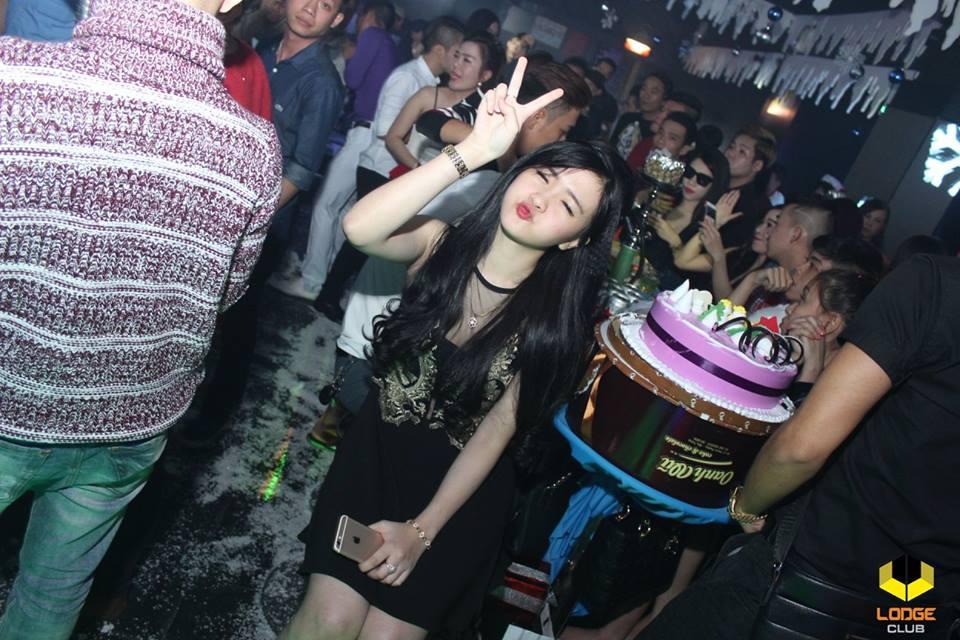 Anal Girl Trang
