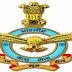 सियाचिन में भारतीय हवाई सीमा का अतिक्रमण नहीं : वायु सेना