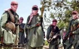 Boko Haram kills Pastor, Teacher, 17 others in Borno state