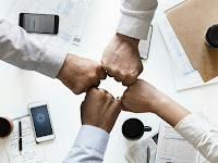Konsultasikan Risiko Bisnis Perusahaan Untuk Melindungi Prospek Bisnis