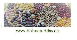 http://www.bohnen-atlas.de/