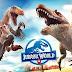 Jurassic World Alive - Baixe grátis o Jurassic World o jogo