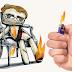 Porqué los quiteños debemos quemar a Mauricio Rodas