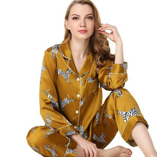 https://www.freedomsilk.com/womens-fashion-printed-golden-silk-pajama-set-p-14.html