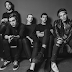 "The Neighbourhood lança single inédito ""Stuck with Me"""