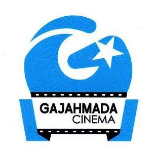 Gajah Mada Cinema Tegal