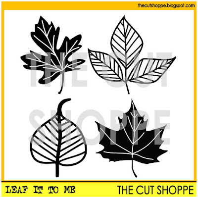 https://www.etsy.com/listing/246935501/the-leaf-it-to-me-cut-file-consists-of?ref=shop_home_active_2