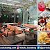 Waroeng Babagi: Tempat Nongkrong Ala Cafe dengan Menu Murah
