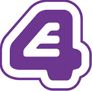 E4 New Frequency 2017