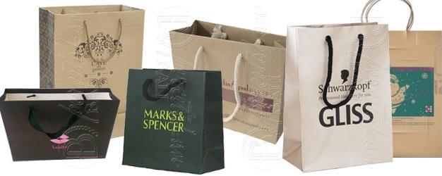 Paperbag murah sidoarjo dan surabaya