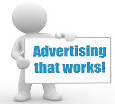 Advertisement Company in Hyderabad