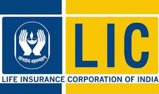 LIC AAO Recruitment 2018 Life Insurance Corporation of India Recruitment Application 2018 t