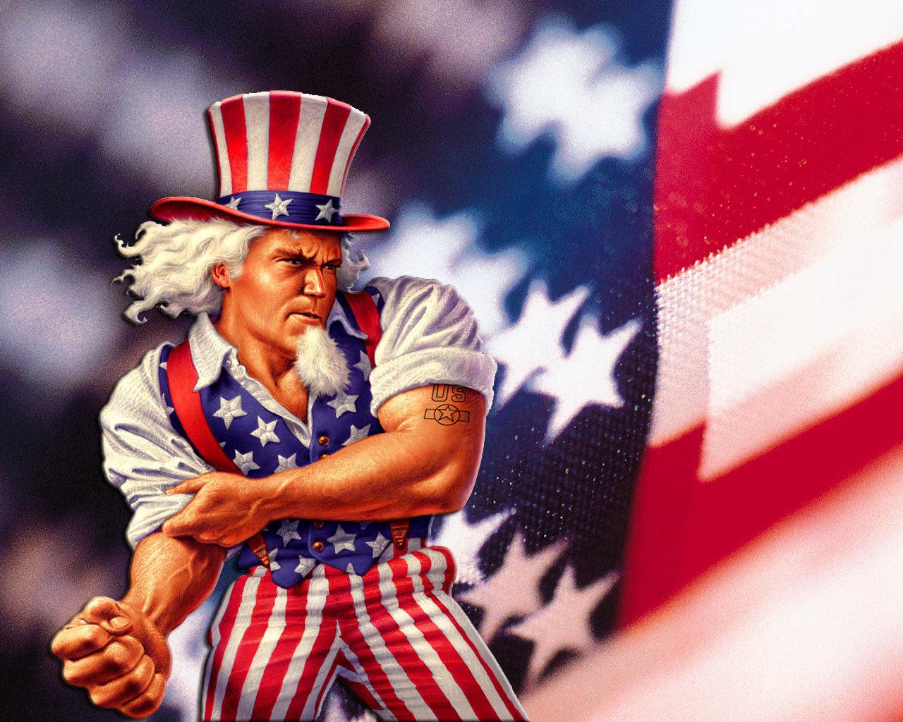 Днем, америка в картинках приколы
