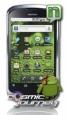 40 Harga Ponsel Android Terbaru Maret 2013