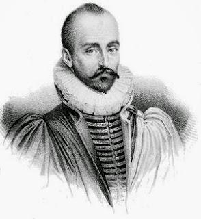 Michel de Montaigne – De los caníbales