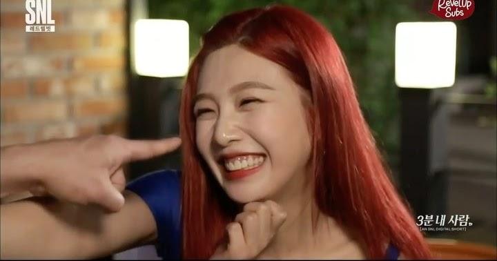 Snl korea season 9 ep 21 eng sub