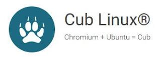 https://cublinux.com/download/
