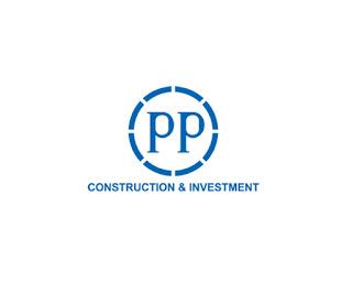 Lowongan Kerja PT PP (Persero) Tbk Tahun 2018 Lulusan Baru atau Berpengalaman