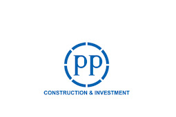 Lowongan Kerja BUMN PT PP (Persero) Tbk