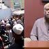 Dianggap Memecah Belah Ummat Islam, Mesjid Wahabi Yazid Jawas ini Dicabut Izinnya