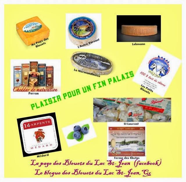 http://lesbleuetsdulacst-jeanqc.blogspot.ca/2011/08/la-route-des-fromages.html