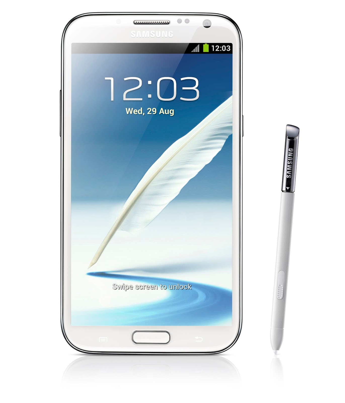 How To Root| Galaxy Note 2 SHV-E250 S,L,k Root And Recovery