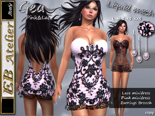https://marketplace.secondlife.com/p/EB-Atelier-Gea-PinkLace-Minidresses-LiquidMESH-5-Standard-sizes-italian-designer/6937211