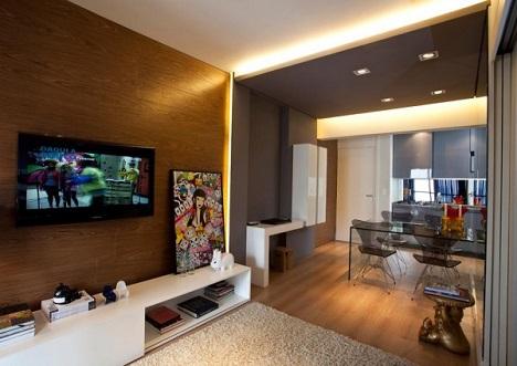 Ratgeber Katalog: Neue Wohnung einrichten - so geht\'s gemütlich
